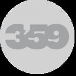 logo 359