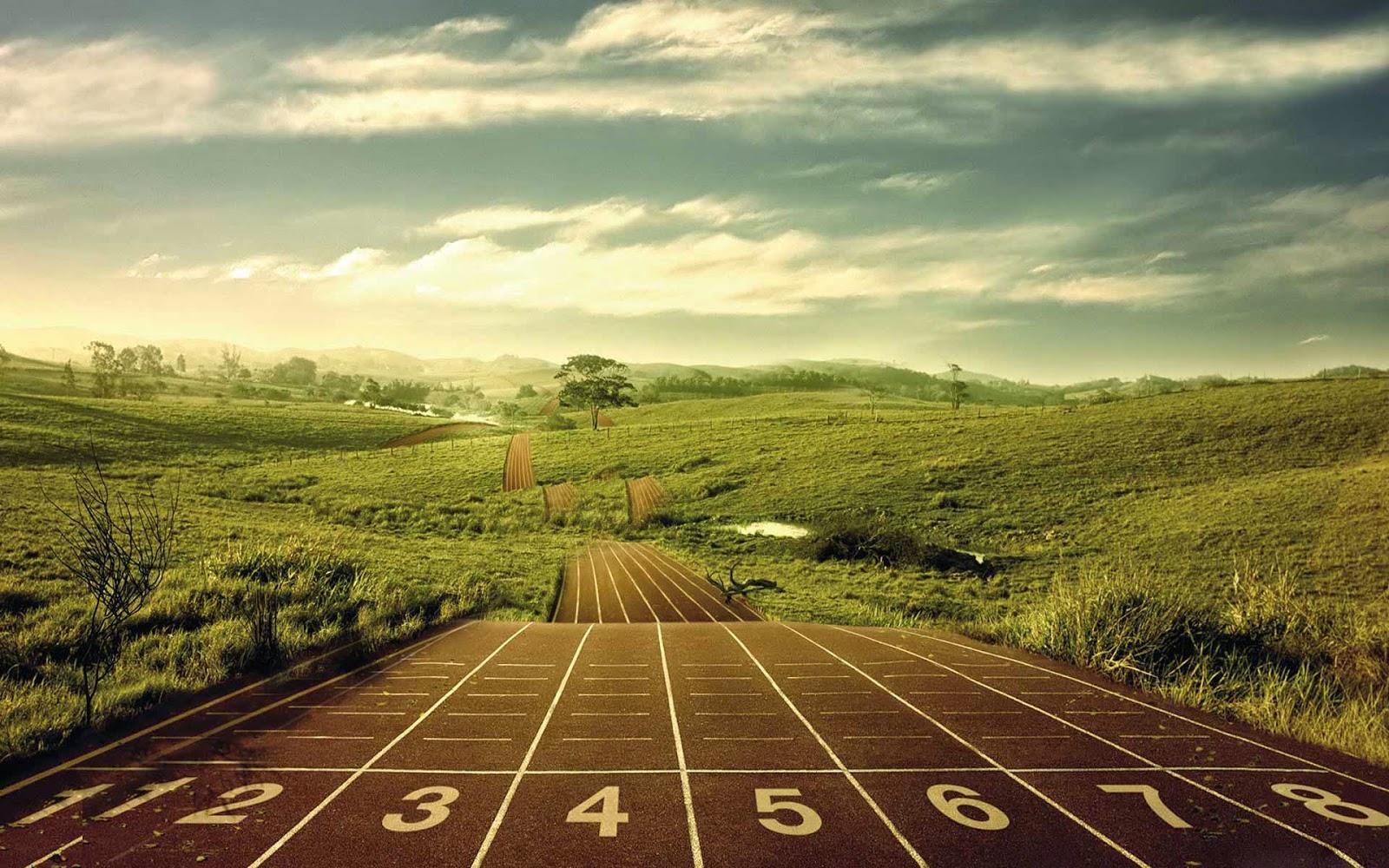 Long_Distance_Running1