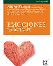 emocioneslaborales