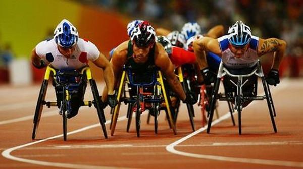Atletas-Paralimpicos