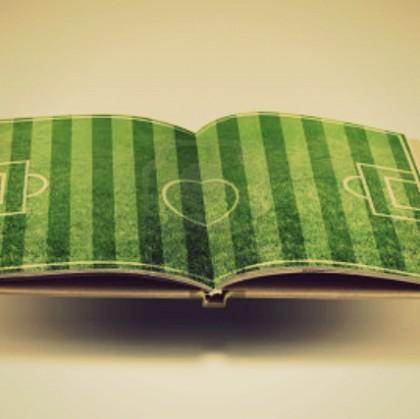 11 libros deportivos para mejorar tu liderazgo