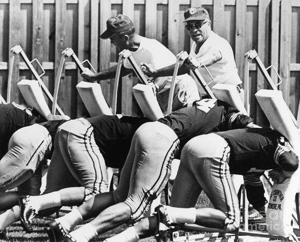 3 historias de deporte que podrás contar a tu equipo