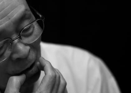 Jiro Ono o el arte de un Shokunin