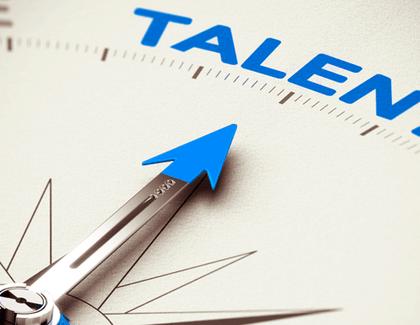 El problema de no identificar bien el talento