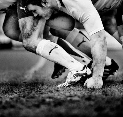 ¿Qué tienen en común los equipos excepcionales?