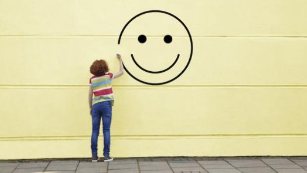 4 sencillos entrenamientos para generar una espiral positiva en tu vida