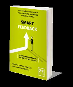 mockup-smart-feedback