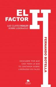 portada_el-factor-h_fernando-botella_201511300049
